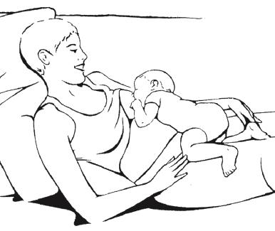 laidback_breastfeeding-1