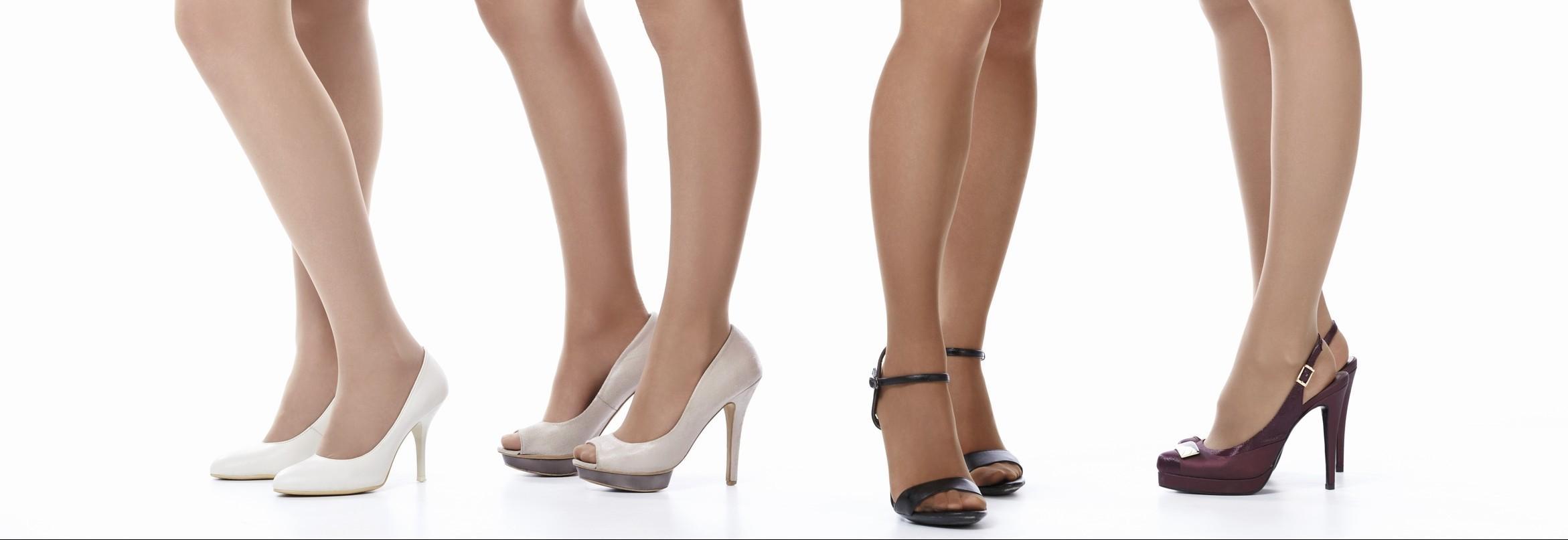 high-heels-e1463751599108