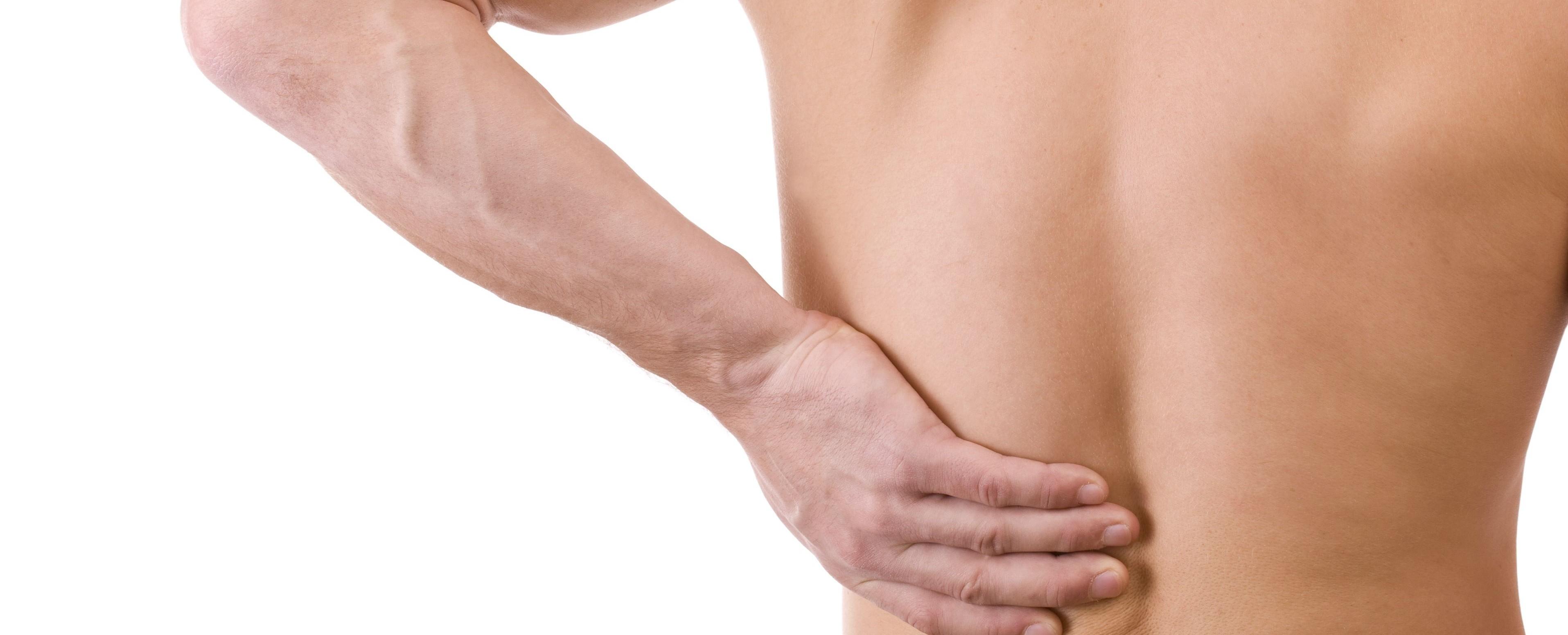 lower-back-pain-e1463857733817