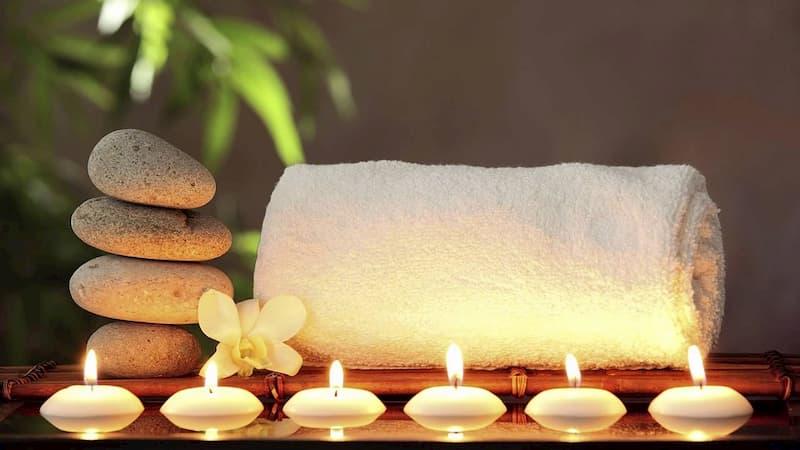 Massage and It's Amazing Benefits! - Caterham Chiropractic Clinic