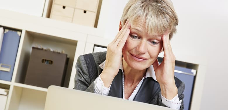 Headaches, Do You Suffer From Them and Know Why They Occur? - Caterham Chiropractic Clinic