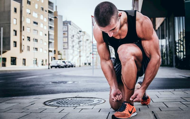 Runner's Knee Treatment & FAQs - Caterham Chiropractic Clinic